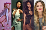 Nejrajcovnější bisexuálky Hollywoodu: Tyhle slavné krásky řádily s muži i ženami!