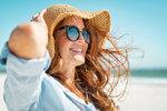 Letní průšvihy a tipy na to, jak jim předejít. Buďte připravená na horké dny!