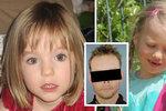 Znásilnění, únosy dětí i vražda prostitutky: Kolik životů zničil podezřelý v případu Maddie?
