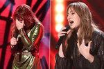 Pravda o finále SuperStar: Vítězka Piešová zpívala v bolestech! Ústa plná krve