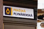 Pražská plynárenská obětí podvodu? Soud řeší nákupy zemního plynu, kvůli kterým z Česka odplynulo 200 milionů