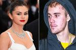 Justin Bieber obviněn ze znásilnění: Do případu je zapletená i jeho ex Selena Gomezová!