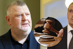 """Půlmiliardový """"tunel"""" v DPP: Obžalobu Rittiga, Dvořáka a dalších soud musí projednat znovu"""
