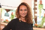 Lejla Abbasová: Chceme žít s rodinou v Keni, drží nás tu Kocáb