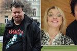 Zklamaný Timo Tolkki před odletem z Prahy: Dominika mi lhala!