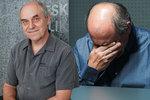 Táborský přiznal problémy: Mentální krizi vyřešily až nucené prázdniny!