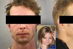 Horká stopa zmizelé Maddie McCannové: Hledají přízrak, popsal místní usedlík