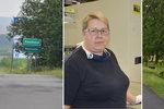 Naštvaná pendlerka Daria z Polska: Chci jen pracovat, test na virus stojí 3600 Kč