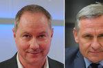 Zlínský kraj: Krajské volby vyhrálo hnutí ANO