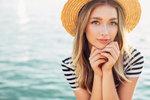 Kosmetické novinky na měsíc srpen: Které musíte tentokrát vyzkoušet?