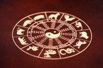 Horoskop na další týden: Koho omámí letní láska a komu hrozí zranění?