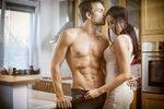 Přiznání žen: Malý penis a špatný sex je pro nás důvod k rozchodu