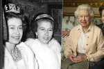 Dcera královny Alžběty Anna slaví 70: Má za sebou olympiádu i šokující rozvod!