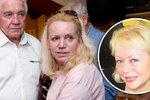 Minulost Hany Krampolové (†59): Obviněna z nebezpečného vyhrožování! Před smrtí jí oběť odpustila