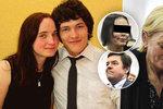 Kočner i Alena Zs. jsou nevinní v případu vraždy Kuciaka: První slova znechucených rodičů