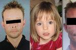 Policie má vážné obavy v případu ztracené Maddie: Bude hlavní podezřelý vůbec obviněn?