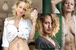 Fotografka hvězd Lucie (28) bojuje s rakovinou: Na nemoc se přišlo pozdě! Kráska přidala dojemný vzkaz