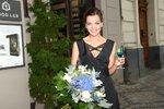 Lilia Khousnoutdinova: Žena je bohyní, když má odvahu být svá