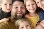 Prarodiče v jeden moment přišli o dceru a tři vnoučata: Z jejich slov mrazí