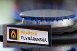 Vratká židle pod ředitelem Pražské plynárenské. Společnost čekají velké změny