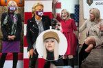 Módní ikona Jill Bidenová? Jak hodnotí styl budoucí první dámy USA módní kritička Ina T.?