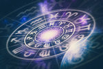 Velký horoskop na prosinec: Pro koho bude advent zázračný a kdo bude jen přežívat?