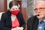 Schvalte kurzarbeit nebo prodlužte Antivirus: Firmy i odbory žádají Sněmovnu o pomoc