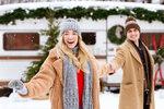 Chcete Vánoce v pohodě a bez hádek? Tyhle rady odbornice oceníte