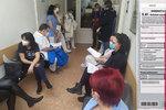 E-neschopenky pomáhají, ale i po roce v Česku čelí kritice lékařů. V čem je problém?