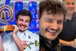 Vítěz MasterChefa Roman Staša: Přežívá jen díky výhře!