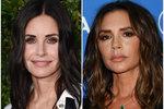 Hollywood je místem, které doslova vybízí k tomu, aby na sobě ženy neustále něco vylepšovaly, a vyrovnaly se tak mladším kolegyním. Přesto se však najdou dámy, které rozhodnutí podstoupit plastickou operaci po letech litují. A některé ji zcela odmítají a stárnutí berou jako přirozený vývoj. O kterých celebritách je řeč?
