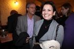 Štastná Veronika Freimanová: Raduje se z narození holčičky!
