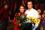 Langerová ve StarDance: Tanec ze mě udělal ženskou