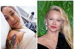 Kamu bez prsou! Které další celebrity si nechaly vyndat implantáty?