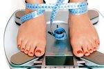 Nebezpečné hubnutí: Diety, které vás můžou zabít