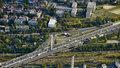 Kolonový, Zipový nebo Lannův? Lidé vybrali nový název pro lanový most na Jižní spojce