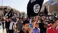 Islámský stát pustil 27 rukojmích. Výměnou za své bojovníky a miliony dolarů