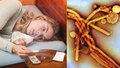 Chřipková epidemie: Na severu Moravy se nedostanete do nemocnice ani domova důchodců