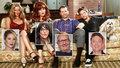 Al Bunda a jeho rodinka: Jak vypadají herci ze seriálu Ženatý se závazky dnes?