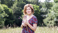 Přiznání Zuzany Norisové: S Rebelama jsem měla problém!
