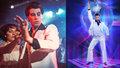 Horečka sobotní noci: Městské divadlo v Brně roztančí Bee Gees, disco a Travolta