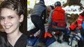 Dohra po smrti mladé maminky Lucky (†30) na svahu: Takhle zareagoval lyžařský areál!