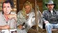 Farmáře hledající ženu kosí smrt: Už třetí sebevražda! Před Indiánem si vzali život Olí i Slávek!