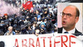 Bojovníci ISIS se vrátí ze Sýrie a Iráku do Evropy, varují Italové