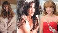 Neuvěřitelná Doktorka Quinnová: V 67 letech zase fotila pro Playboy!