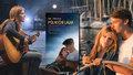 Schwarzenegger junior se jako romantik poprvé představí divákům v Půlnoční lásce