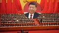 Prezident, nebo císař? Nynější hlava Číny může zůstat u moci až do smrti