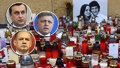 Kvůli Kuciakovi vystoupí s projevy Kiska i Fico. Prokurátor kritizuje verze vraždy