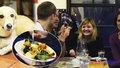 Praha se stává kolébkou veganství: V počtu restaurací dohání Berlín