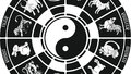 Horoskop na další týden: Vepřům hrozí přibírání, Buvoli si šplhnou